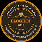 Doe mee met de bloghop voor christelijke bloggers