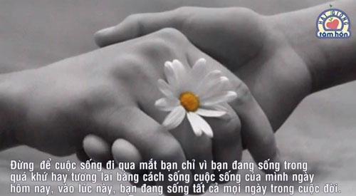 nhung-dieu-nen-tranh-trong-cuoc-song-5
