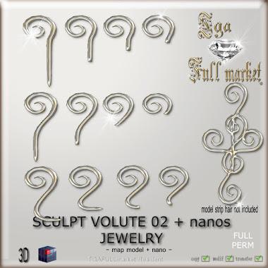 SCULPT VOLUTE 02 + nanos  JEWELRY.jpg