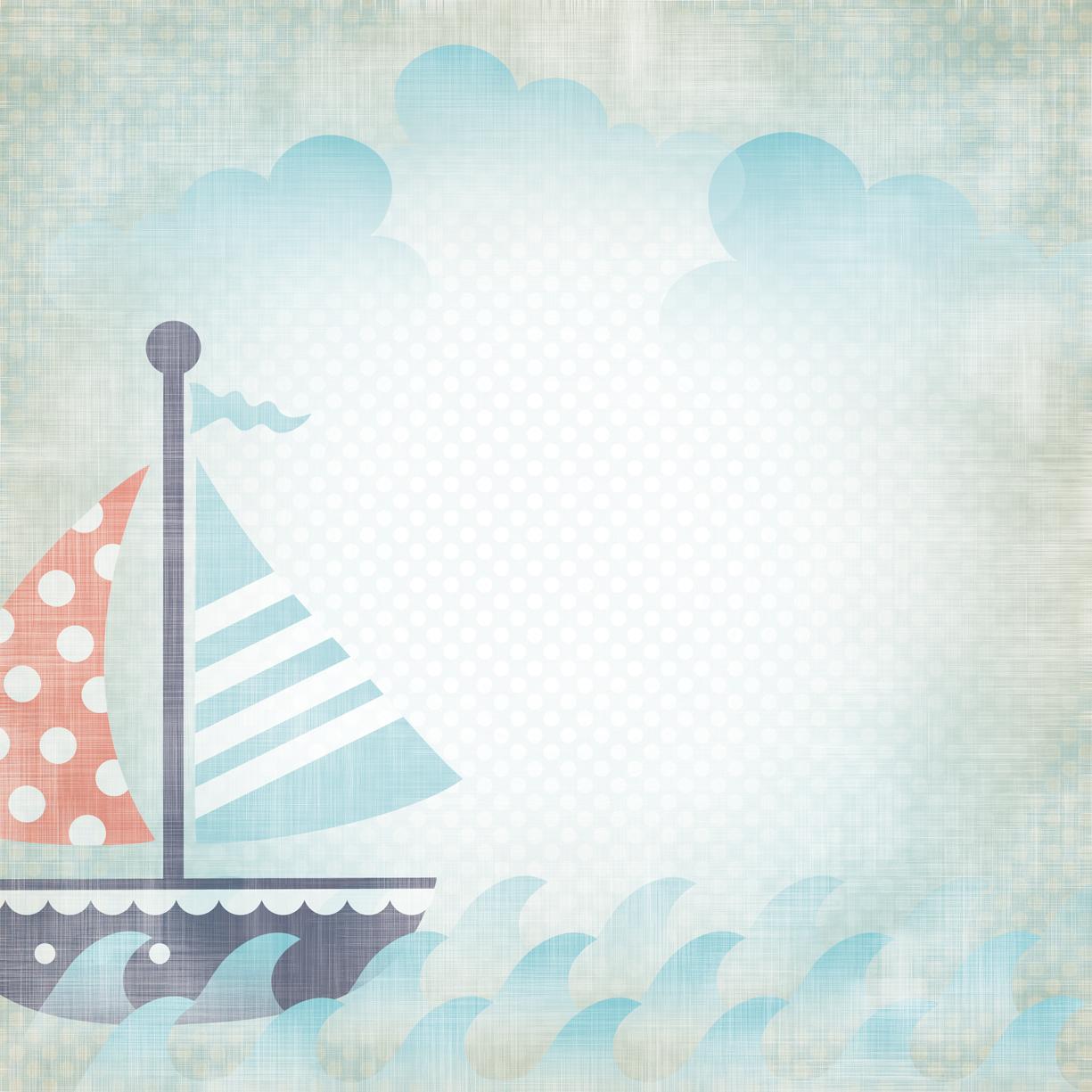 cute nautical desktop wallpaper - photo #22