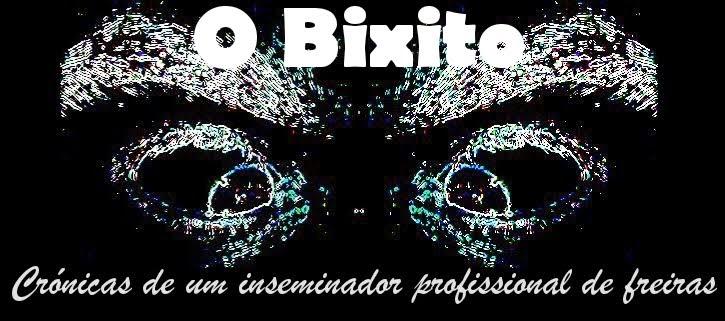 O BIXITO
