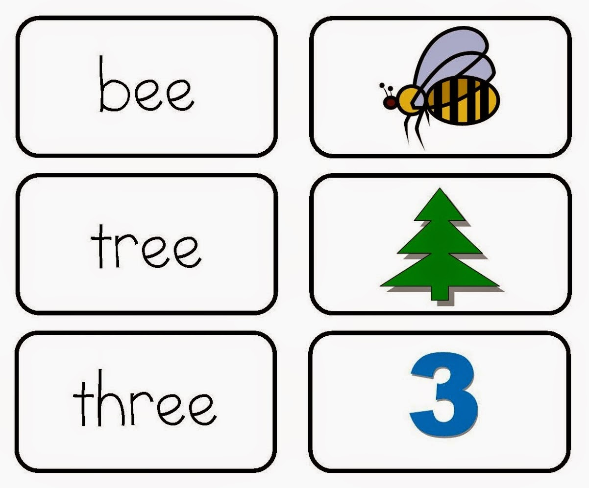 worksheet Ee Words room 18 july 2015 our chunk of the week is ee can you think any words and type your name