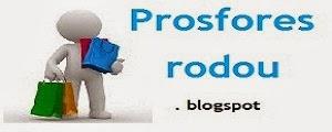 προσφορες ροδου, prosfores rodou