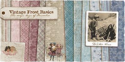 http://www.thecraftzboutique.com/catalog/maja-designs-vintage-frost-basics-c-2528_2715_3376.html