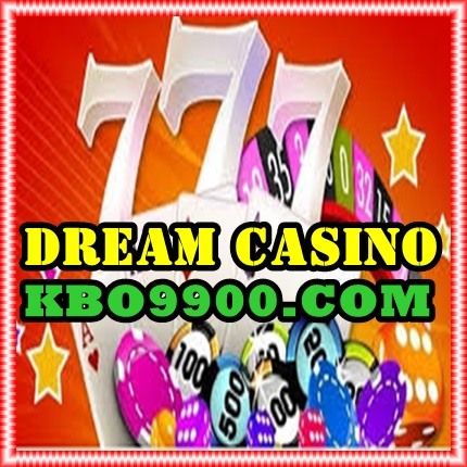 DREAM CASINIO