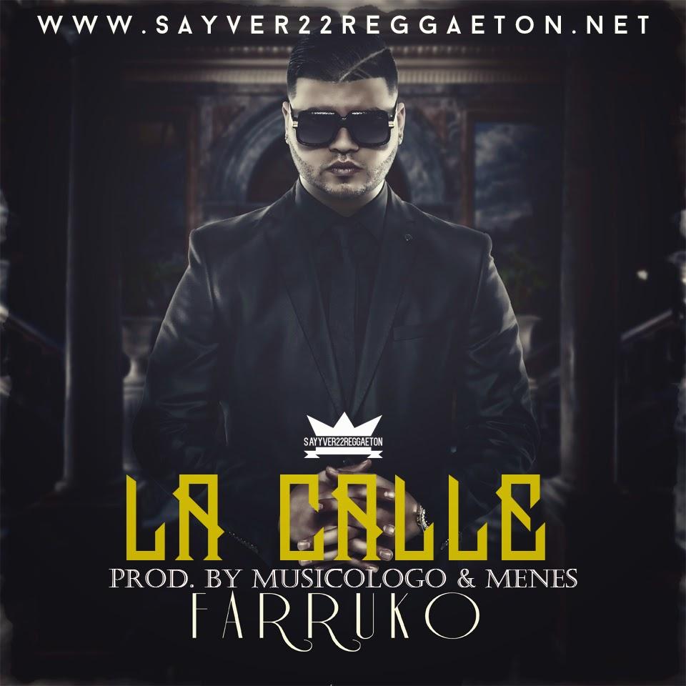 Descargar MP3 De Reggaeton Escuchar Musica Gratis YUMUSICA