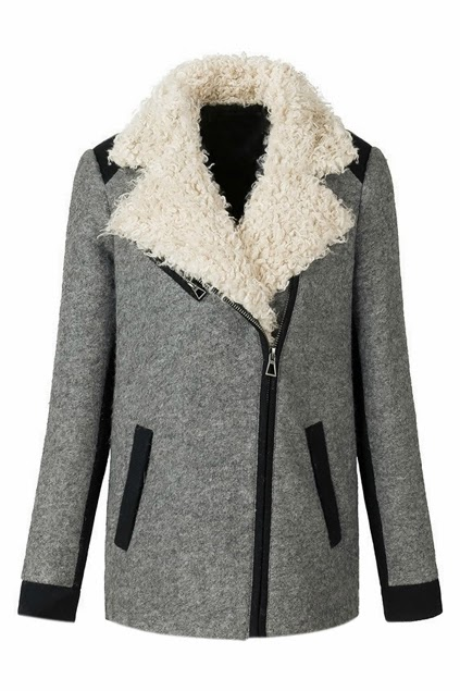 www.romwe.com/romwe-lapel-dualtone-zippered-grey-coat-p-77335.html?cherryqueendee