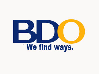 bdo banco de oro a banzon balanga branch city of