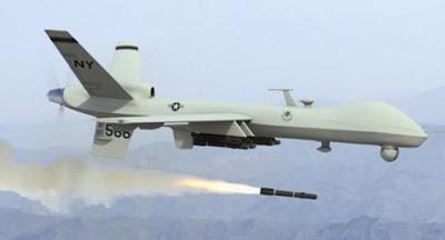 la proxima guerra aviones no tripulados somalia