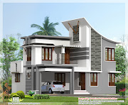 Modern 3 bedroom house. House Sq. Ft. Details Ground floor : 1120 sq. ft.