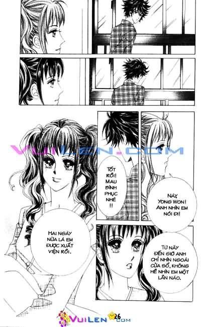 Say Say Say Chapter 7 - Trang 25