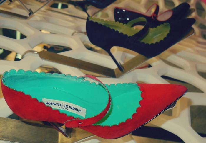 different shoes DSCN7124.JPG