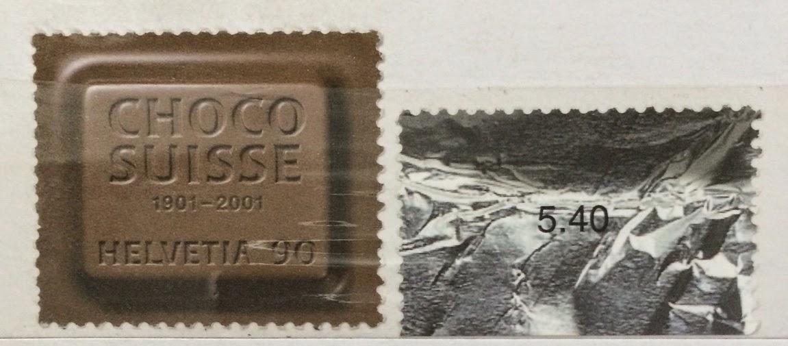 stamps-abu-zafar-md-shaleh
