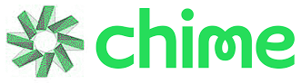 Download Chime App - Amazon Chime App