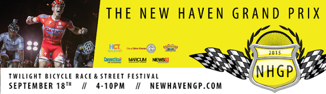 http://www.ctcyclingadvancement.org/new-haven-grand-prix/