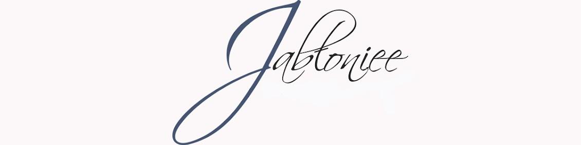 Pracownia Jabloniee