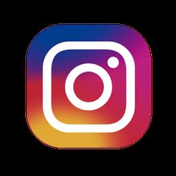 Seguime en instagram!!!