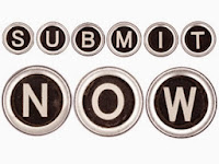ISSUE 5 SUBMISSIONS!!