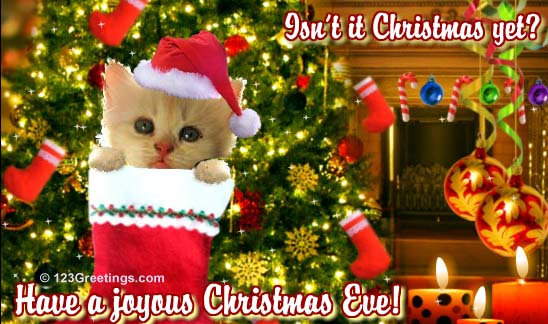 Merry Christmas Eve Images Pictures Quotes