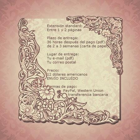 99 Cartas De Amor DIVERSOS PDF Download GiziPamella