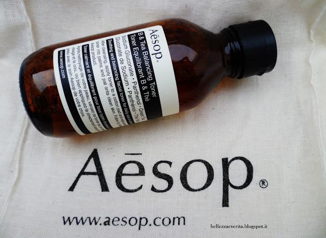 aesop-tonico