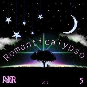 Romanticalypso 2017