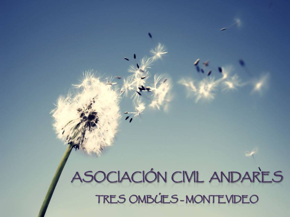 :: Asociación Civil Andares ::