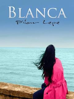 Blanca_Pilar Lepe