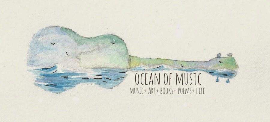 Ocean Of Music