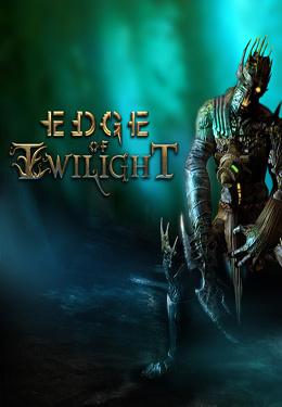 Ti min ph game Edge of Twilight &#8211; HORIZON cho iphone, ipad, ipod, iOS 6.1