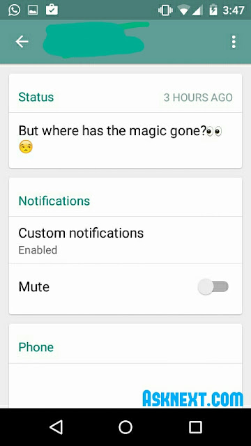 New-Whatsapp-Update-Asknext