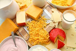 dietas con proteinas