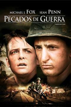 descargar Pecados de Guerra en Español Latino