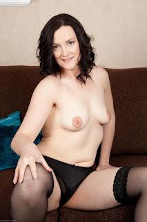 Creampie Porn - sexygirl-emi030NAT_280593055-777208.jpg