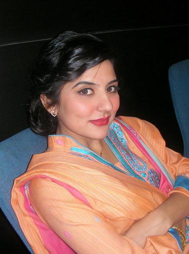 Sanam baloch hot images