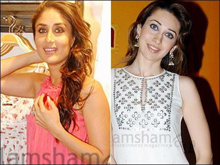 Karishma kareena photo 83