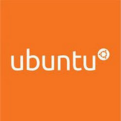 install ubuntu for your PC