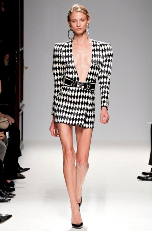 Balmain-Spring-2013-Collection-8