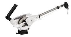 Cannon Magnum 10 STX TS