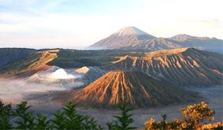 Paket Wisata Surabaya Bromo Kota Wisata Batu | Taman Safari Prigen Pasuruan | Bromo Sunrise Tour | Jatim Park dan Batu Night Spectakuler Batu Malang