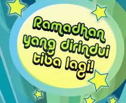 #2 Khutbah Rasulullah saw. Menjelang Ramadan