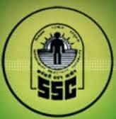 SSC Sarkari Naukri