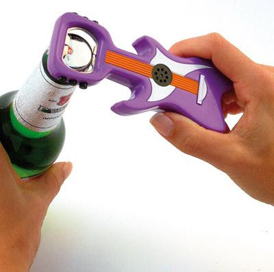 Awesome Bottle Openers (15) 6