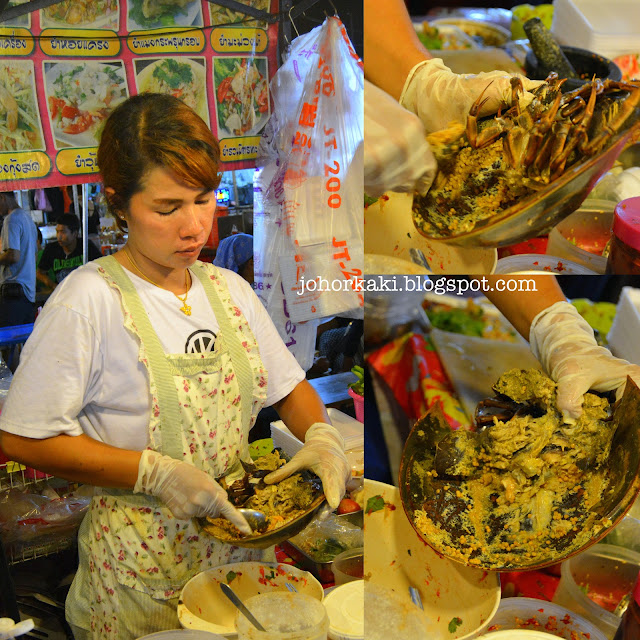 What-Insects-Eat-Bangkok