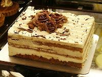tiramisu-layer-cake.jpg