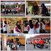 Kursus Kepimpinan Pengawas Sekolah, Pengawas Pusat Sumber & Ahli Lembaga Koperasi SMK Cenderawasih 2012