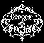 Cirque des Spectrums Blog