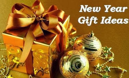 New year 2014 wallpapers greeting cards ideas wishes - Best new year gift ideas ...