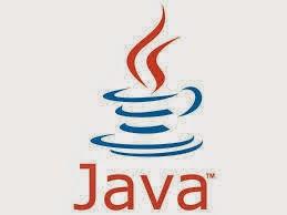 Top 5 Best Java IDE for Windows