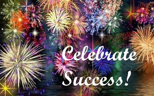 http://4.bp.blogspot.com/-0r-u0ouTFL0/UXmQ7QySP7I/AAAAAAAAAdM/mItkSHriDcU/s1600/celebrate+success.png